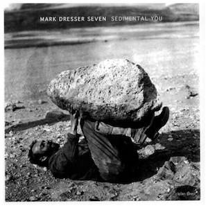mark-dresser-seven