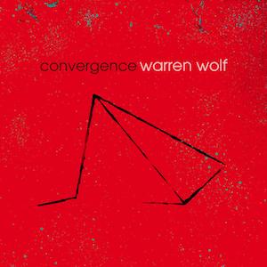 warren-wolf