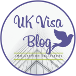 Lodge Immigration Appeal Online Against UK Visa Refusal Decision