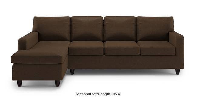 Image Result For Sofas In Stock