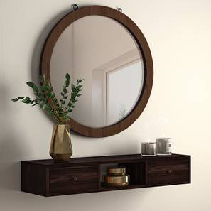 Console Table Check 9 Amazing Designs Amp Buy Online