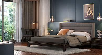 Bedroom Furniture Online Buy Bedroom Furniture Sets