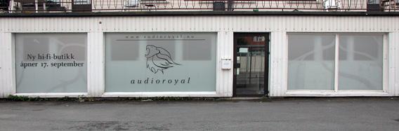 AudioRoyal2