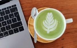 Cafés pour travailler à Chiang Mai