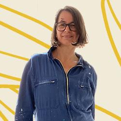 Ulrike Monschein