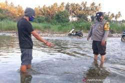 Innalilahi, Remaja Ini Ditemukan Tewas Tenggelam di Sungai Kolaka Utara