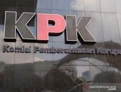 Bupati Musi Banyuasin Ditangkap KPK saat Terjaring OTT