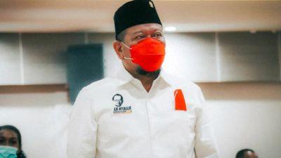 LaNyalla Sebut Oligarki Sebabkan Ketidakadilan Sosial di Indonesia