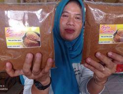 Gula Semut Lebak Banten Laris Manis, Permintaan Meningkat