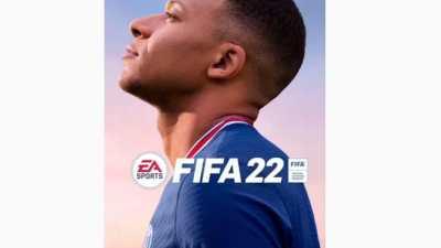EA Sports Setop Seri Game Sepak Bola FIFA, Masalah Biaya?