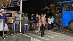 KKP Tingkatkan Pengawasan Bandara dan Pelabuhan di Batam