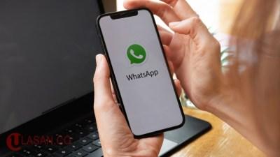 Simak Cara Bikin Stiker WhatsApp dengan Foto Sendiri