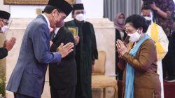 Kebijakan Iptekin Wajib Ada di Indonesia