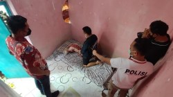 (POPULER SEPEKAN) Jefridin Tak Diusulkan, Remaja Loncat dari Lantai 3, DPRD Tolak APBD-P Tanjungpinang