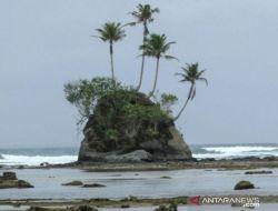 Pulau Spongebob Simeulue Dikembangkan Jadi Andalan Pariwisata