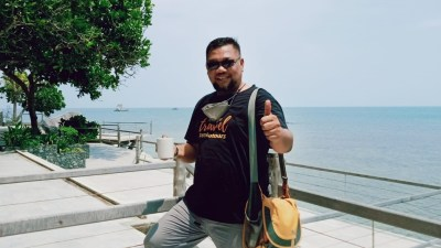 ASITA Minta Pemprov Kepri Fokus ke Pasar Domestik saat Menunggu Kepastian Travel Bubble