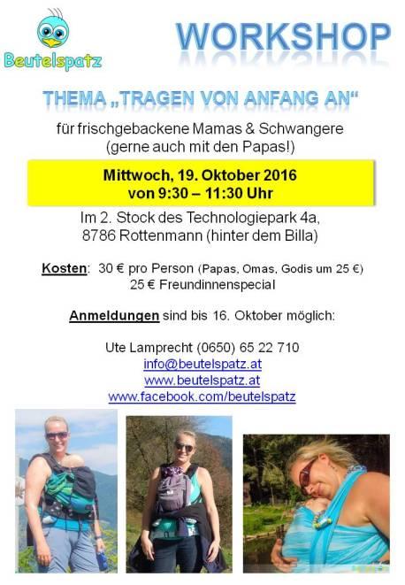 flyer-workshop-tragen-vor-dem-bauch_19-10-2016