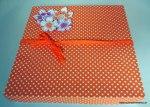 Box maxi ungefüllt (24 x 24 cm Grundfläche) 12 €