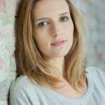 Ula Zawadzka uk actress