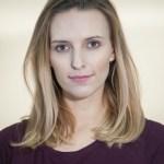 ula-zawadzka-actress-comedy-polish