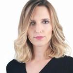 Ula Zawadzka actress polish russian us passport