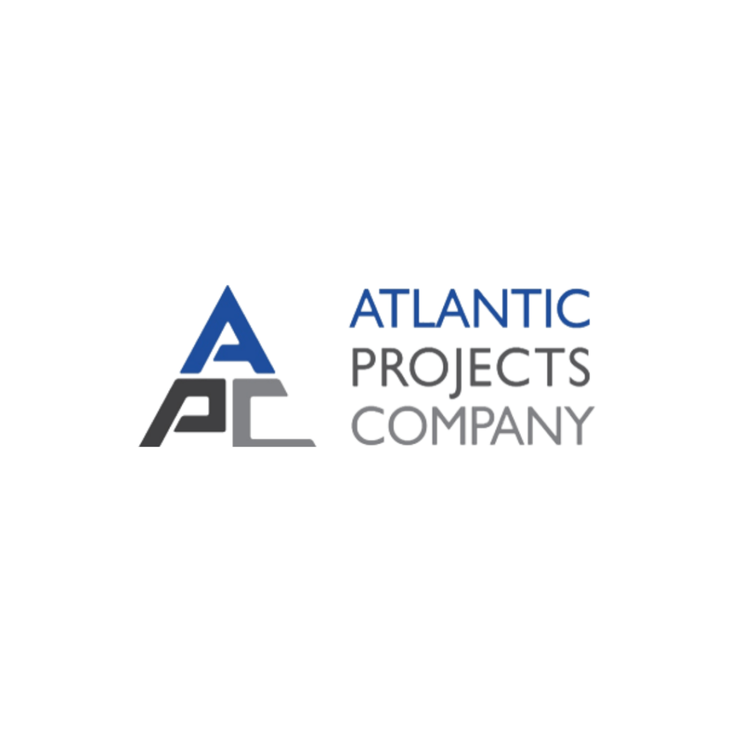 Atlantic Projects Company