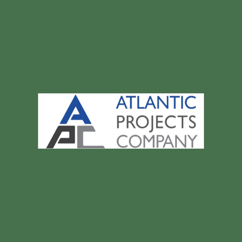 Atlantic Projects Company