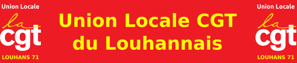 LouhansUL2