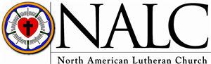 nalc-logo-color-300