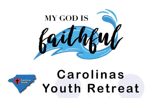 Carolinas Youth Retreat