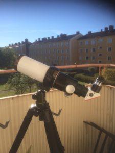 solteleskop2