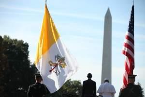 obama_pope_obelisk