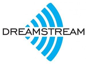 DreamStream-Logo-Large-800x600
