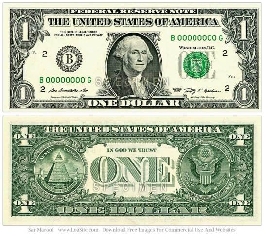 one-dollar-bill-in-god-we-trust