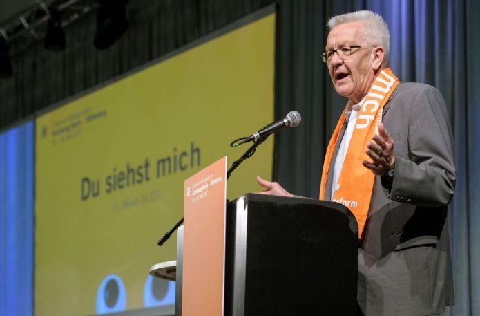 kretschmann_kirchentag