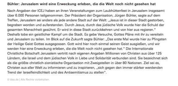 2017-10-12 Idea Jürgen Bühler