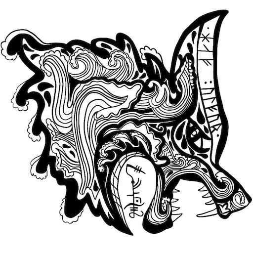 Úlfsvaettr Craftsman