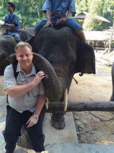 Andreas+Elefant