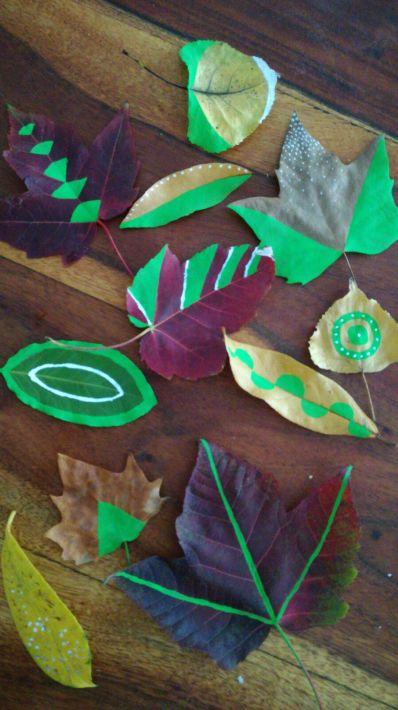 hojas-arboles-pintar-ninos-viveros-de-ulia-donostia