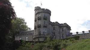 "<img src=""Dunimarle-Castle-Dunfermline-Scotland''.png"" alt=""Замок Данимал, Данфермлин, Шотландия"">"