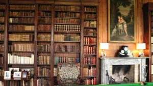 "<img src=""Hopetoun-House-Edinburgh-Scotland''.png"" alt=""Поместье Хоптаун, Эдинбург, Шотландия"">"