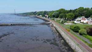 "<img src=""Culross-village-Dunfermline-Scotland''.png"" alt=""Деревня Калросс, Данфермлин, Шотландия"">"