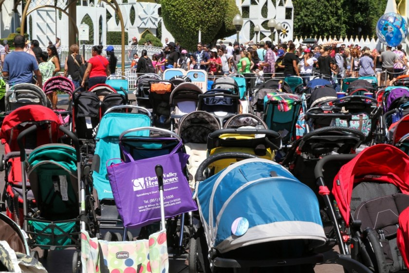 Disneyland (10)