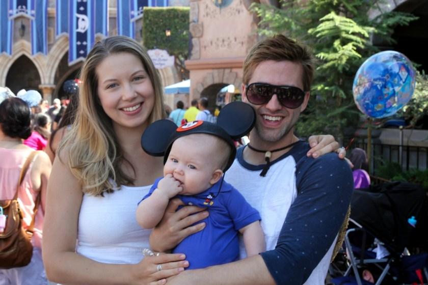 Disneyland (19)
