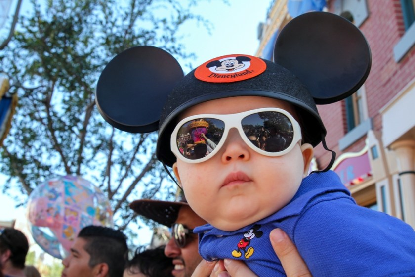 Disneyland (23)