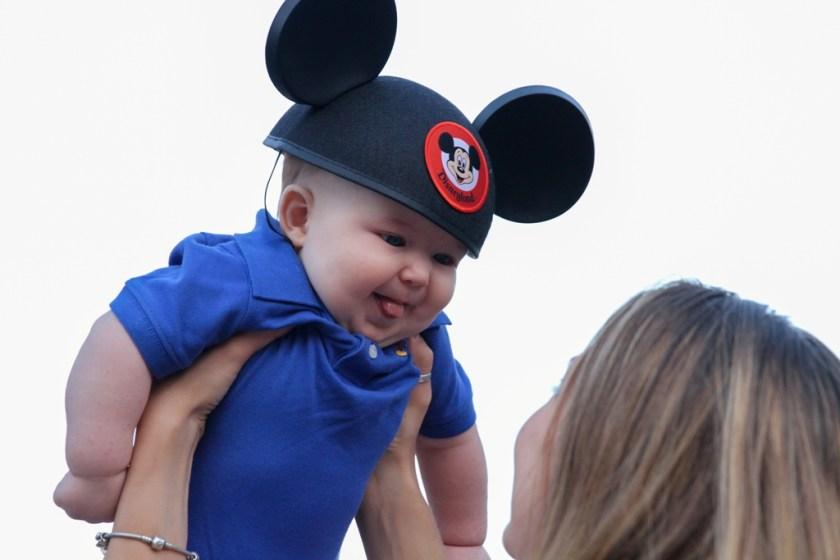 Disneyland (29)