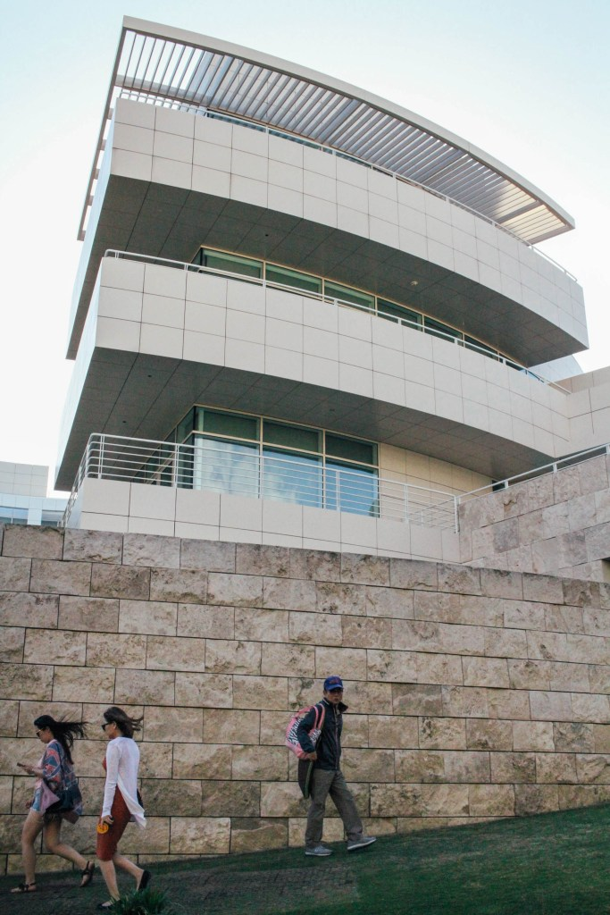 Getty-Center-2864