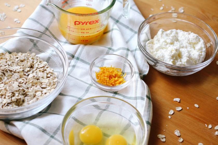 orange-oat-waffles-7795