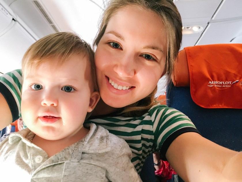 toddler-travel-6712