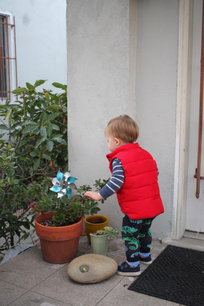 Children-see-children-do-0214